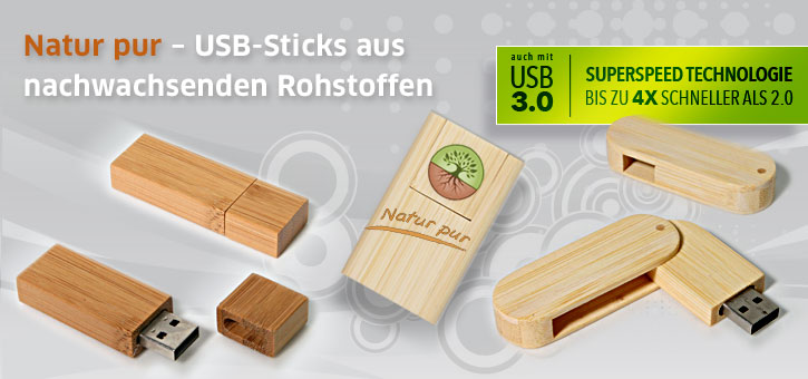 usb stick aus holz werbe usb sticks mit ihrem firmenlogo. Black Bedroom Furniture Sets. Home Design Ideas